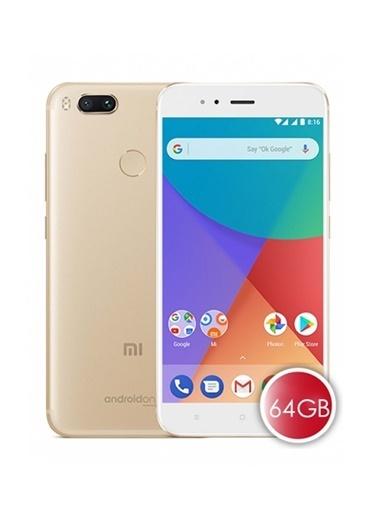 Xiaomi Mi A1 64 GB-Xiaomi